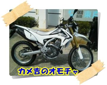 Bike_300
